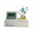 石油产品微量水份试验器(自动)SYA-11133B(SYD-2122B)