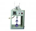 石油产品恩氏粘度计SYA-266A(SYP1004-Ⅲ)(一体机)