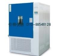 恒定湿热试验箱HS010