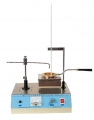 石油沥青闪点试验器SYD-0633