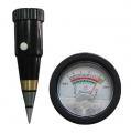 土壤酸度水分计SDT-60