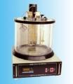 石油产品运动粘度测定器-SYP1003-III