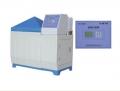 盐雾试验箱YW-750