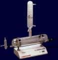 自动纯水蒸馏器SZ-96