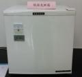 *药检低温药物光照试验仪LS-3000