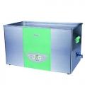 超声波清洗器SK8200HP