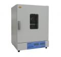 电热恒温鼓风干燥箱(300℃)DHG-9073BS-Ⅲ