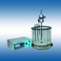 玻璃恒温浴AHY-1(76-1)
