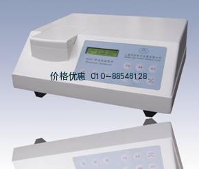 浊度仪-WZT-2