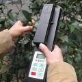 手持活体叶面积测量仪YMJ-D