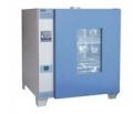 电热恒温培养箱HH.BII.500-BS