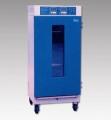 种子老化箱LH-150