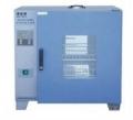 电热恒温干燥箱GZX-DH.400-BS