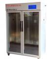 层析冷柜TF-CX-2(普通型全不锈钢)