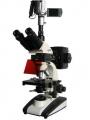 BM-20AYV摄像落射荧光显微镜