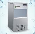 IMS-20 全自动雪花制冰机