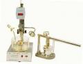 针入度试验器SYD-2801A