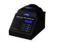 *基因扩增仪(PCR仪)Scientz48+