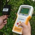 二氧化碳记录仪TPJ-26