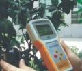 光合有效辐射计(光量子计)GLZ-A