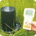 雨量记录仪TPJ-32