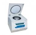 TD5RZ乳脂离心机