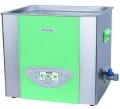 超声波清洗器SK250HP