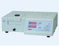 UV2100PC紫外可见分光光度计