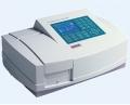 UV-3802S紫外可见分光光度计