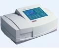 UV-4802S双光束紫外可见分光光度计(六档)