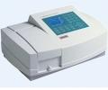 UV-2802S紫外可见分光光度计