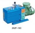 2XZF-15C直联旋片式真空泵