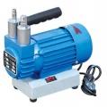 WX-0.5旋片式真空泵