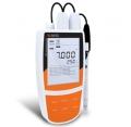 多参数水质测量仪BANTE901P