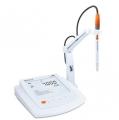 Bante900多参数水质测量仪