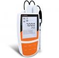 Bante902P携带型pH/ORP/电导率仪