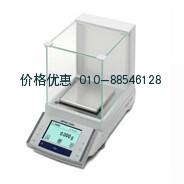 XS603SDR精密天平