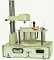 石油和合成液抗乳化性能试验器SYD-7305(立)