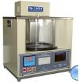 石油产品运动粘度测定器SYD-265H