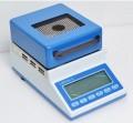 LHS20-A卤素水份测定仪