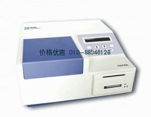 农药残毒速测仪RP508成套