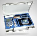 便携式溶解氧测量仪-SX716