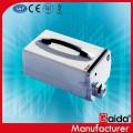 GR2008全自动高频热合机