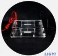 DYCP-31A琼脂糖电泳仪(槽)(微型)