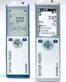 S7-Meter便携式电导率仪