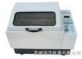 数显气浴恒温振荡器ZD-85另:双数显微电脑7398元