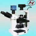 倒置生物显微镜LWD200-37T1