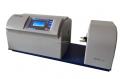 透光率雾度测定仪SGW® 820