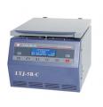 离心式原油水份测定仪LTJ-5B-C