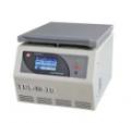 低速台式离心机TDL-80-2D